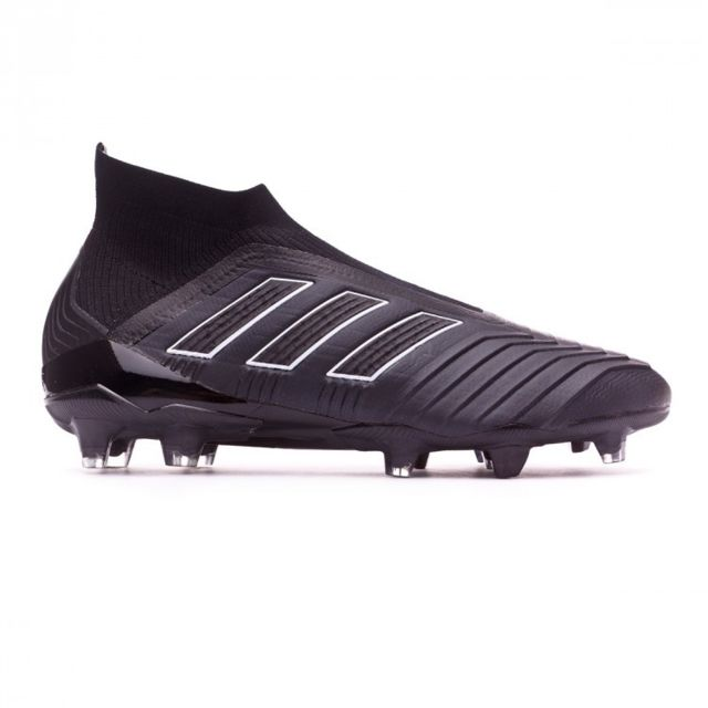cheap for discount 1caa5 d61e1 Adidas - Predator 18+ FG