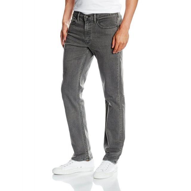Pas Straight Fit 514 Jeans Achat Vente Cher Levi's Courier xHSAqXww