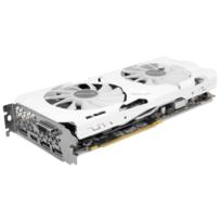 GeForce GTX 1070 Ti EX-SNPR White - 8Go