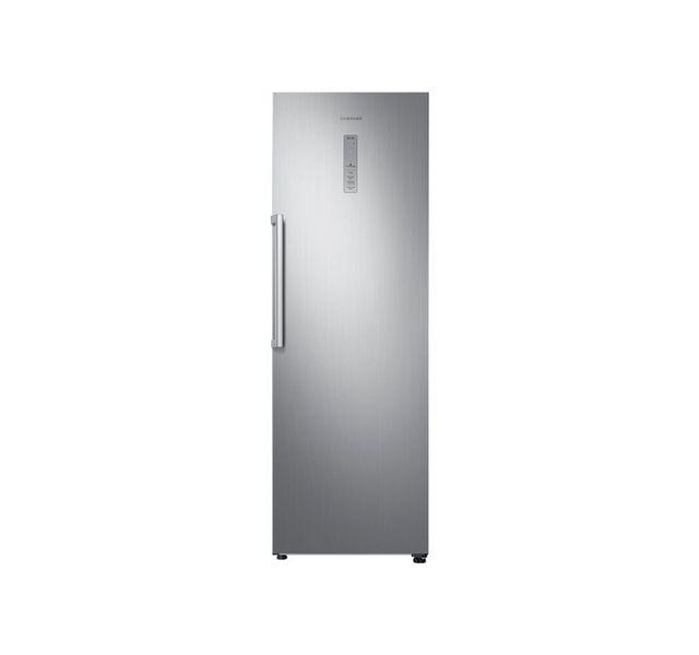 Samsung Réfrigérateur Une Porte 385 L - RR39M7130S9EF