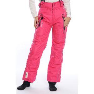 Veste pantalon ski femme pas cher