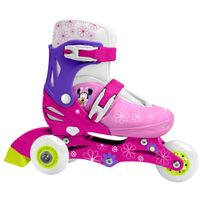 STAMP - Patins 3 Roues Taille 27-30 - J100730