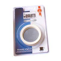 1 joint + 1 filtre 6 tasses - 0109773