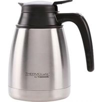 Thermos - pichet isotherme 1l inox - 121531
