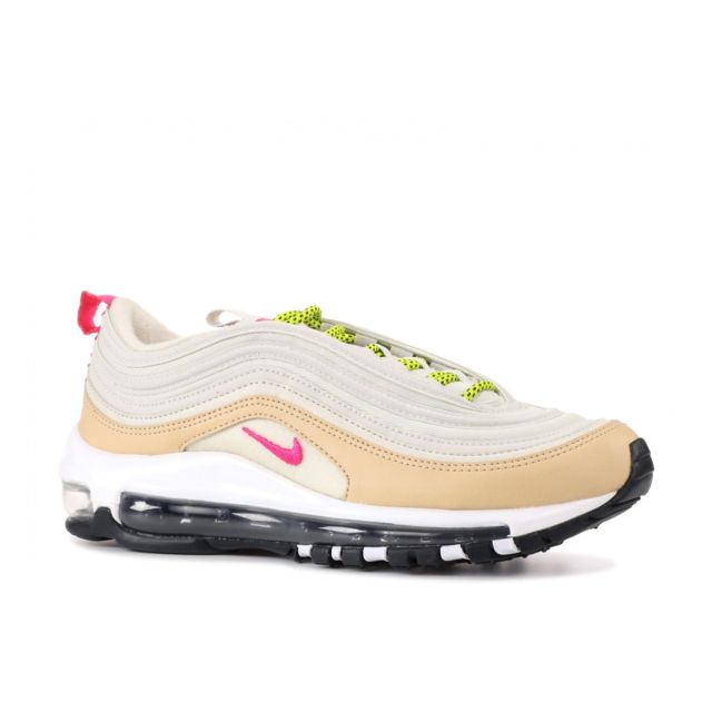 air max 97 taille 39