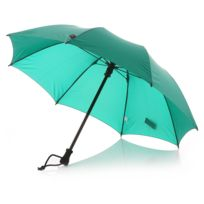 EuroSchirm - birdiepal Outdoor - Parapluie - vert