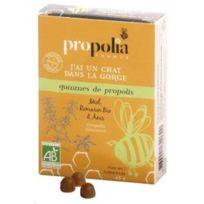 Propolia - Gomme de Propolis Bio