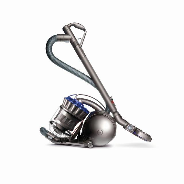 DYSON Aspirateur sans sac ball multi floor + - 228681-01 - Gris