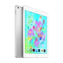 APPLE - iPad 2018 - 32 Go - WiFi - MR7G2NF/A - Argent