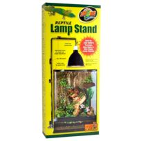 Zoomed - Support Lamp Stand 90CM Lf20