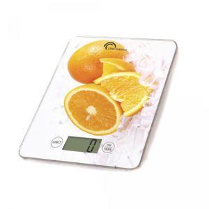 little balance balance de cuisine lectronique 5kg 1g. Black Bedroom Furniture Sets. Home Design Ideas