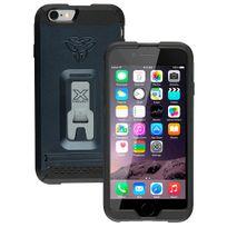 Armor-x - Coque Rugged QuickStand pour Phone 6 de 4,7 pouces Cx-mi6-NY