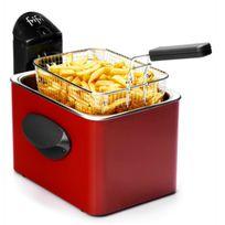 Friteuse 3 l et kg de frites achat friteuse 3 l et kg de - Friteuse actifry 1 5 kg pas cher ...