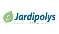 Jardipolys