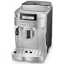 De'Longhi - Machine à café Delonghi