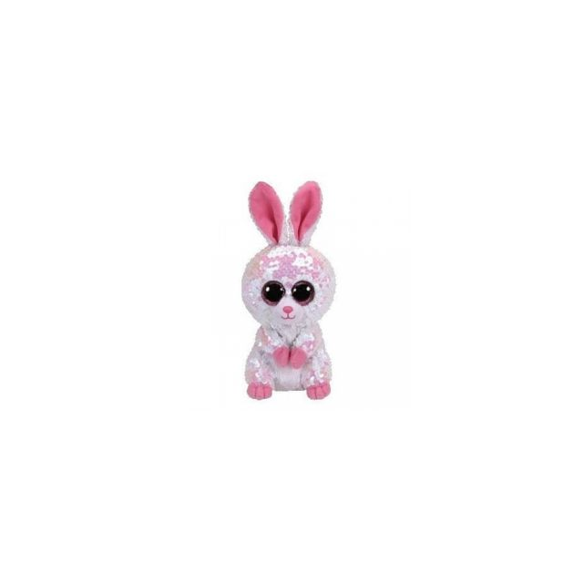 Juratoys-janod Flippables Small Bonnie le Lapin