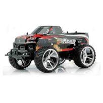 Ninco - Parkracers 1/10 Masher Monster