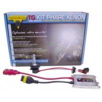 Tecno Globe - Ampoule Xenon H9 classic