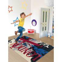 ARTE ESPINA - Tapis pour enfants chambre DOWN TOWN LONDON