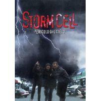 Koch Media Srl - Storm Cell - Pericolo Dal Cielo IMPORT Italien, IMPORT Dvd - Edition simple