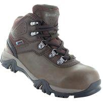 Hitec - Hi-Tec Altitude Vi Wp - Chaussures - marron