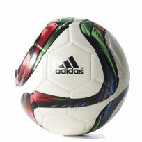 Adidas performance - Ballon Football Conex15 Glider