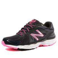 Chaussures Running W680 Noir 43 Femme 1J3FlKTc