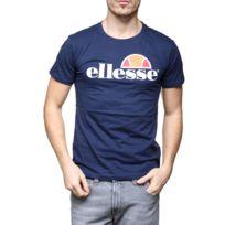 c0df1a83988891 Tee shirt homme Ellesse - Achat Tee shirt homme Ellesse pas cher ...
