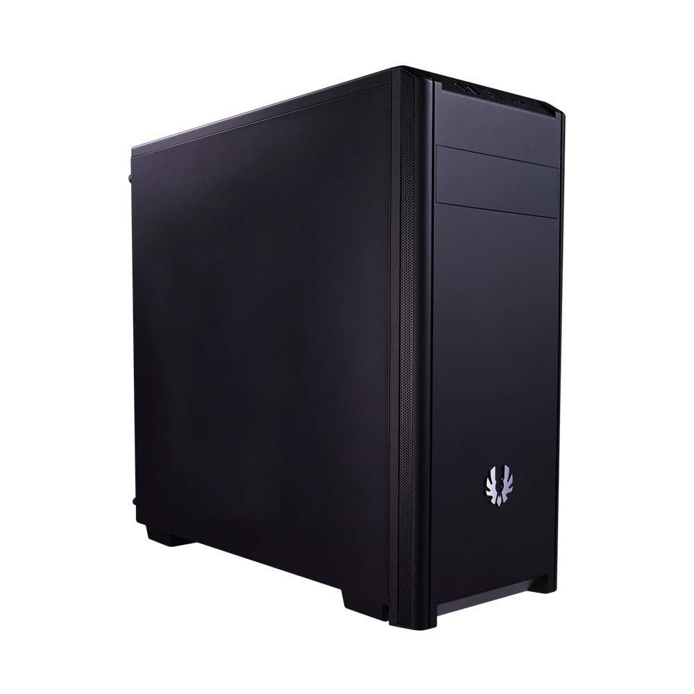 PC LIEUTENANT - sans OS