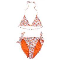 9ab9b7bd26 Mode de plage Enfant Princesse ilou - Achat Mode de plage Enfant ...