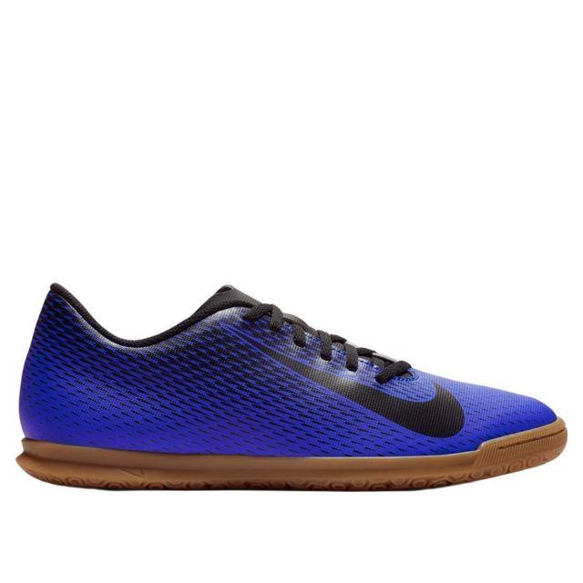 Foot Pas Bravata Ii Ic Cher Achat Chaussures Nike Vente ARL35j4q