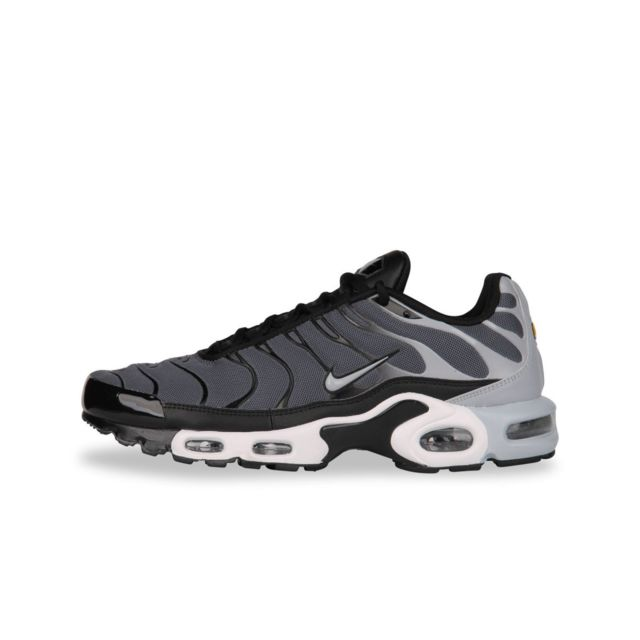 nike basket air max plus Remise