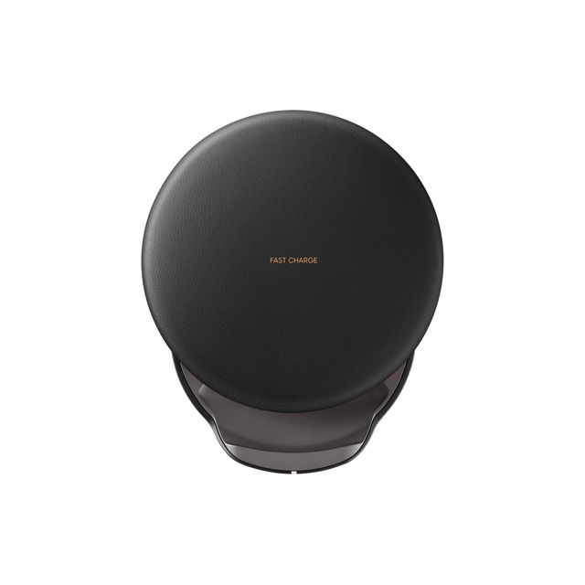 Samsung Fast charge wireless charging convertible - Noir
