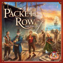 White Goblin Games - Jeux de société - Packet Row