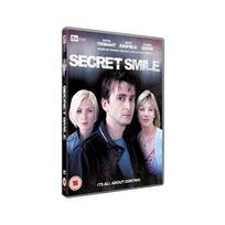 Itv Studios - Secret Smile Import anglais