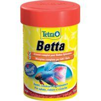 Tetra - Betta 85 ml