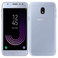 Samsung - Galaxy J3 2017 - Bleu