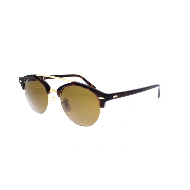 Ray-Ban - Ray Ban Rb 4346 990 33 - Lunettes de soleil mixte - pas ... 932ae98f58ac