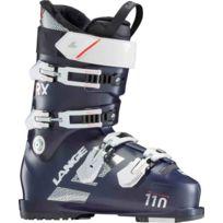 Lange - Chaussures De Ski Rx 110 Femme