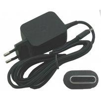 100000VOLTS - Chargeur / Alimentation Tablette pour Asus Zenbook 3 / Ux390UA-GS041T