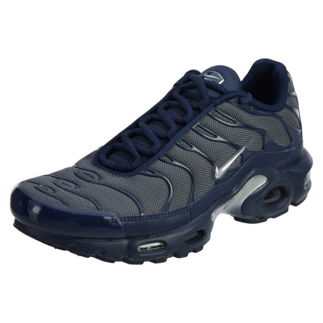 Nike Basket Air Max Plus Ref. 852630 012 pas cher