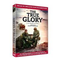 Filmedia - The True Glory Dvd