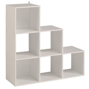 last meubles etag re cube kubo pas cher achat vente etag res rueducommerce. Black Bedroom Furniture Sets. Home Design Ideas