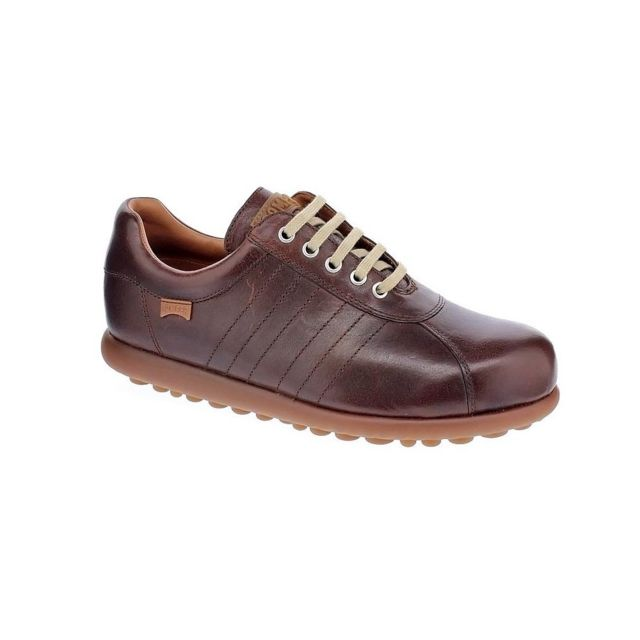 Camper Chaussures Homme Chaussures a lacets modele Ariel