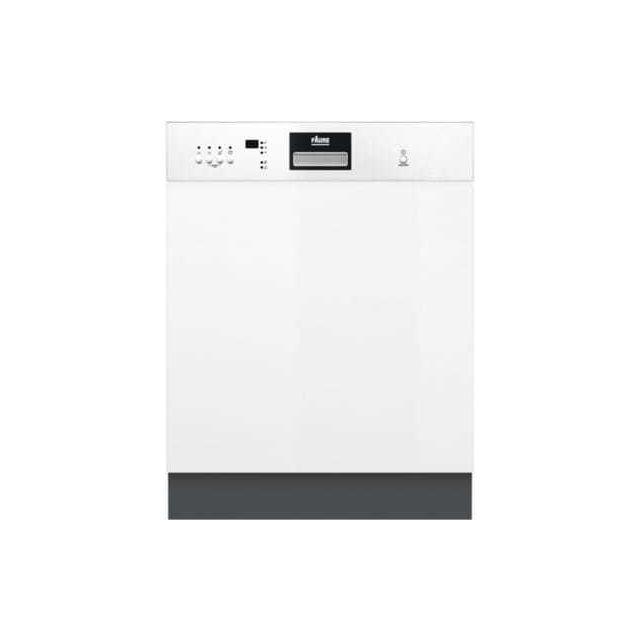 FAURE Lave-vaisselle Intégrablerablerablerablerablerablerablerablerablerablerablerablerablerable 60 FDI26022WA