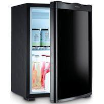 Refrigerateur Porte Noir Achat Refrigerateur Porte Noir Pas - Refrigerateur 1 porte grand volume