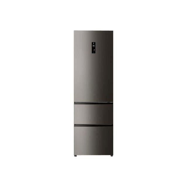 Haier Réfrigérateur multi-portes 347L - A2FE635CBJ