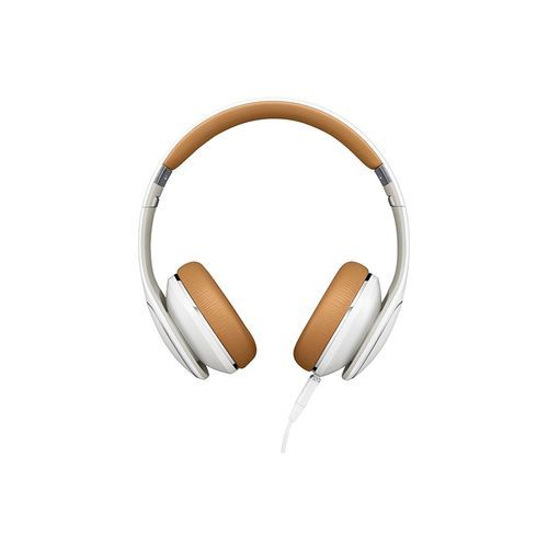 Samsung Casque '' On Ear '' - Blanc