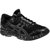 Asics - Gel Noosa Tri 11 Homme Noire Chaussures running