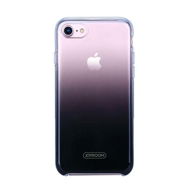 coque couleur iphone 8